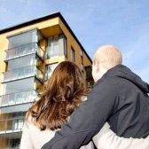 12 Хитрощів при виборі квартири