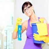 5 Брудних місць вашої квартири