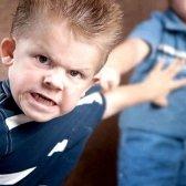 Агресивний підліток. рекомендації батькам