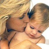 Бережіть дітей після хвороби