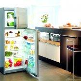 Безшумний холодильник: міф чи реальність?