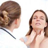 Чим лікується фарінгомікоз