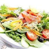 Чим порадувати себе, сидячи на дієті