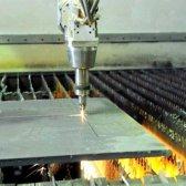 Чим розрізати метал без нагріву