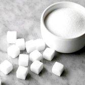 Чим цукор шкідливий для організму