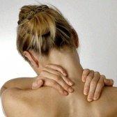 Чим зняти біль при затисканні нерва