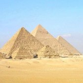 Чим чудовий єгипетський трикутник