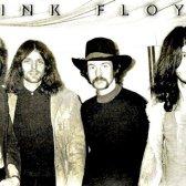 Чим знаменита група «Пінк Флойд»