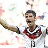 Чс 2014 з футболу: підсумки п'ятого ігрового дня