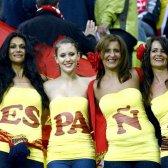 Чс 2014 з футболу: як іспанія зіграла останній матч на мундіалі