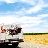 Що робити, якщо вантажники при перевезенні зіпсували предмет