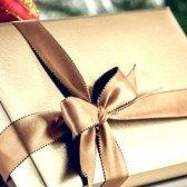 Що подарувати начальнику на новий рік