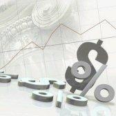 Що таке процентна ставка і відсоток річних