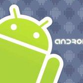 Що таке телефон андроїд