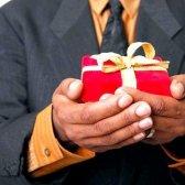 Дарча чи заповіт: що віддати перевагу