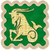Щомісячний гороскоп для козерога на 2014 рік