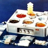 Де і як готують їжу для космонавтів
