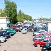 Де купити найдешевші б / у автомобілі в россии