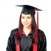 Де краще отримати юридичну освіту