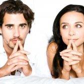 Цивільний шлюб: переваги і недоліки