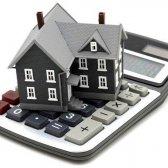 Іпотечний кредит - переваги і недоліки