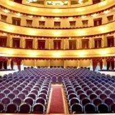 Історія виникнення опери