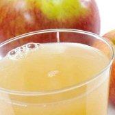 Яблучний оцет - еліксир схуднення