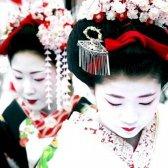 Японія: незвичайні звичаї, традиції, правила поведінки
