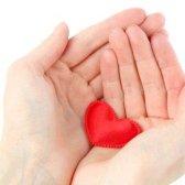 Як болить серце