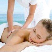 Як робити скульптурірующій масаж?