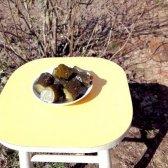 Як використовувати переросли і довгоплідні огірки (спеціальний посол)