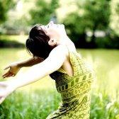 Як змінити своє життя і бути щасливим
