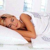 Як лікувати безсоння