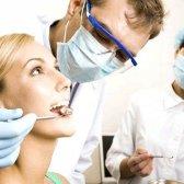 Як лікувати зуби з анестезією вагітним