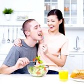 Як змінюється життя після шлюбу