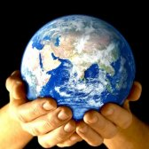 Як можна змінити світ на краще