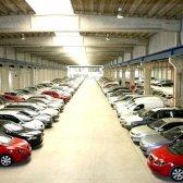 Як можна купити машину в германии