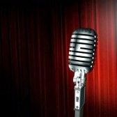 Як навчитися співати караоке