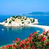 Як недорого відпочити в Чорногорії