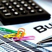 Як визначається коефіцієнт концентрації позикового капіталу