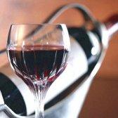Як пити і залишатися тверезим
