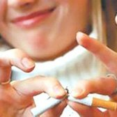 Як покінчити з курінням
