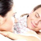 Як познайомити хлопця зі своєю мамою