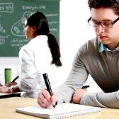 Як правильно оформити дипломну роботу