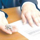 Як правильно скласти договір дарування