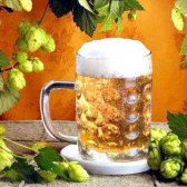 Як приготувати пиво самому
