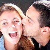 Як залучити любов і щастя