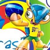 Як пройшла церемонія відкриття чемпіонату світу з футболу в бразилії