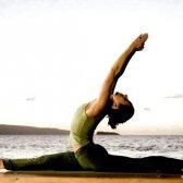 Як розвинути гнучкість і навіщо вона потрібна
