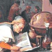 Як розвивалася наука в xix столітті